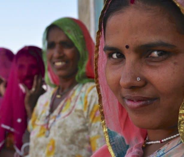 Women Empowerment Equality