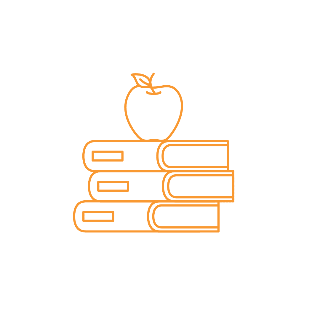 Educateher Book